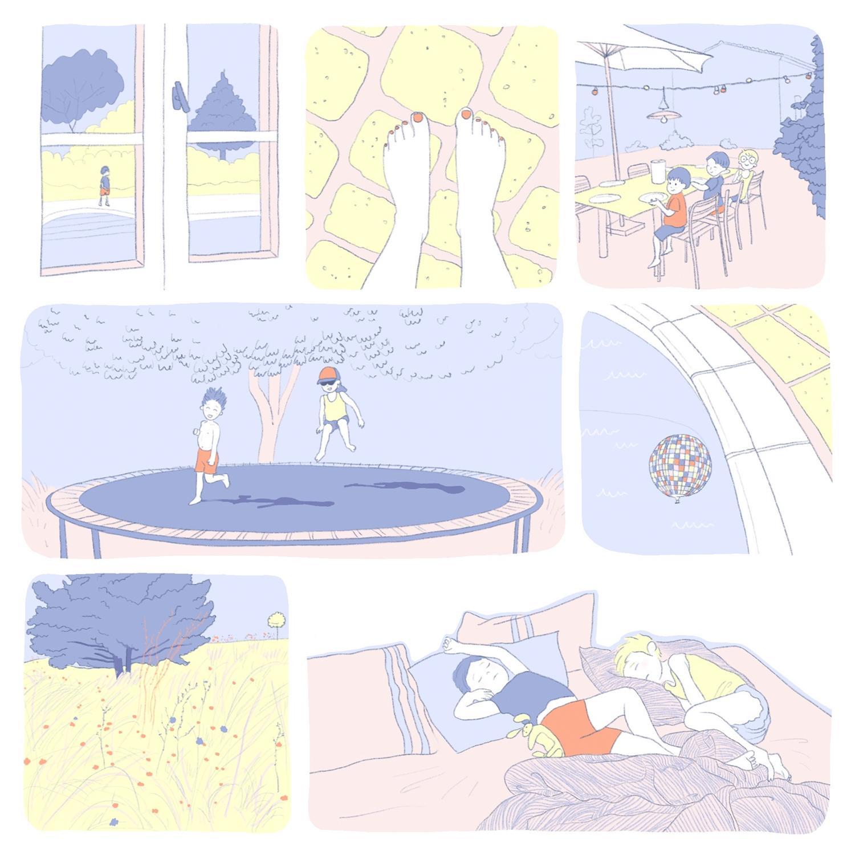 bd-vacances-02