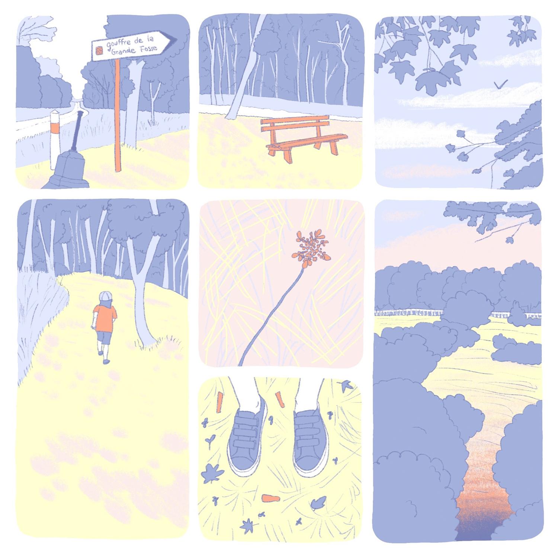 bd-vacances-03ok