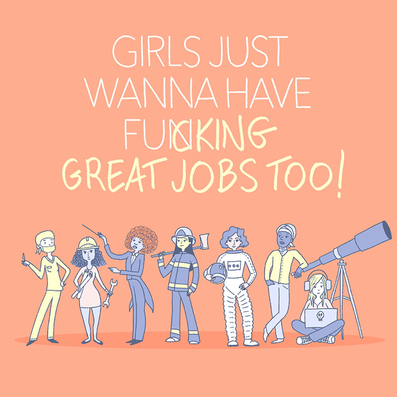 personal-girls