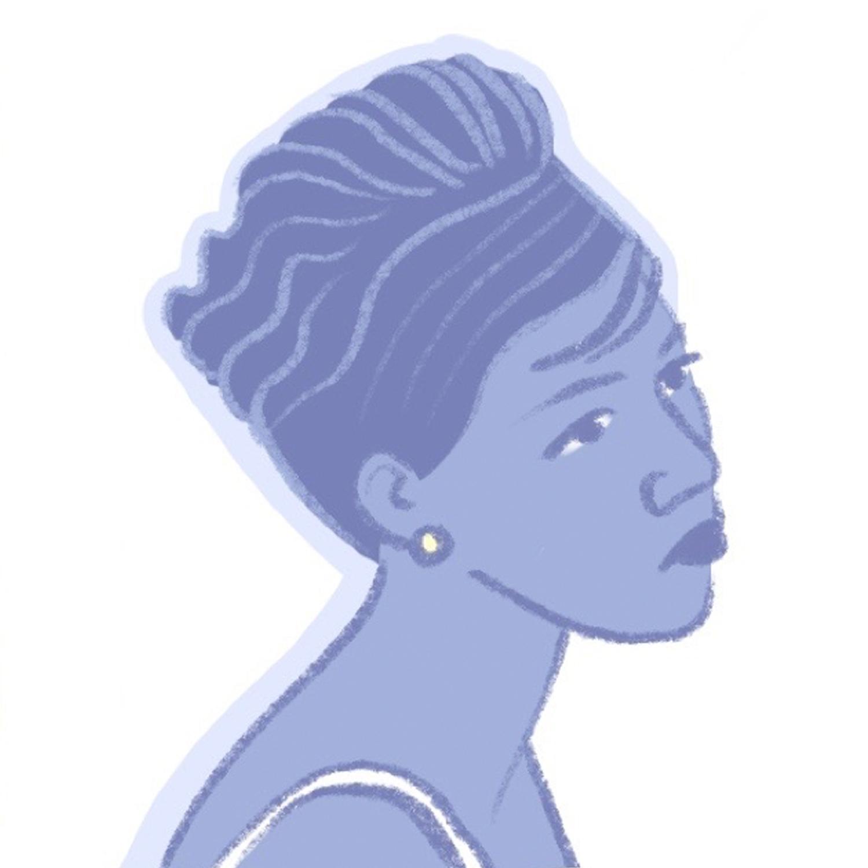 portrait-aretha