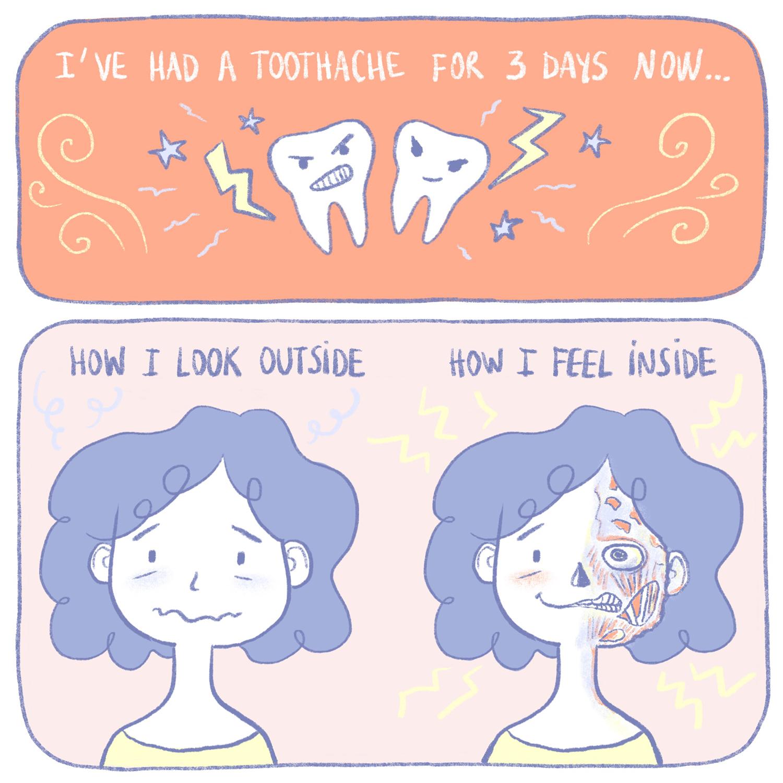strip-dents